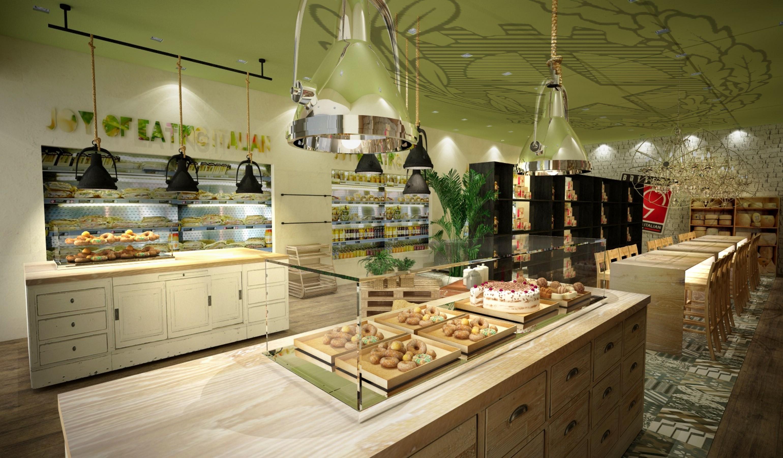 L e commerce uccide i negozi una grande opportunit per i for Essere minimalisti